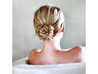 Поговорим о волосах