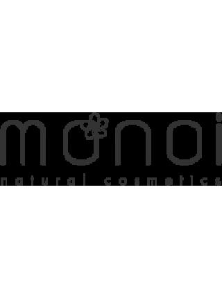 Monoi Cosmetics