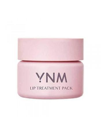 Ночная маска для губ YNM Lip Treatment Pack